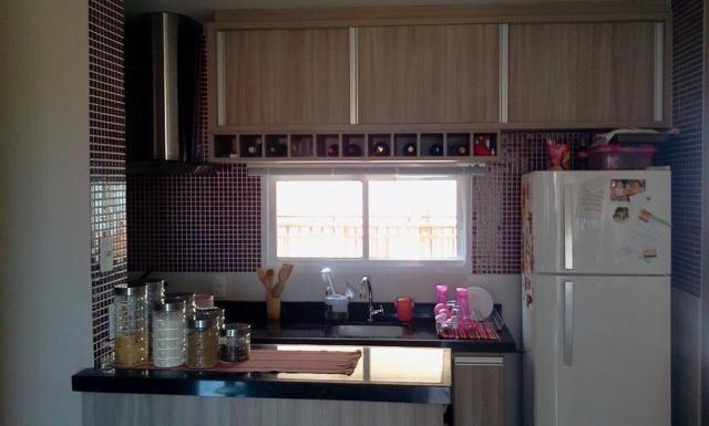 Apartamento 2 quarto(s) - Porto das Dunas - Foto 3