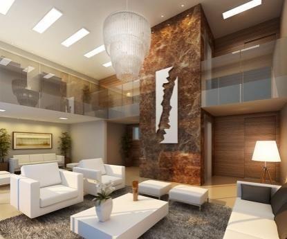 Apartamento 3 quarto(s) - Cocó - Foto 6