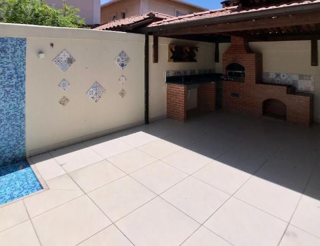 Excelente Casa Duplex no Condomínio Vila Dos Pássaros em Morada de Laranjeiras - Foto 5