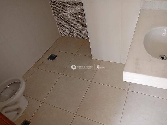 Apartamento com 3 quartos à venda, 90 m² por r$ 470.000 - passos - juiz de fora/mg - Foto 15