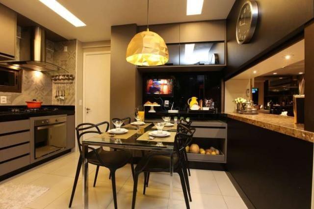 Apartamento 3 quarto(s) - Aldeota - Foto 18