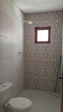 Bete vende - Casa em Bezerros R$ 150 mil - Foto 8