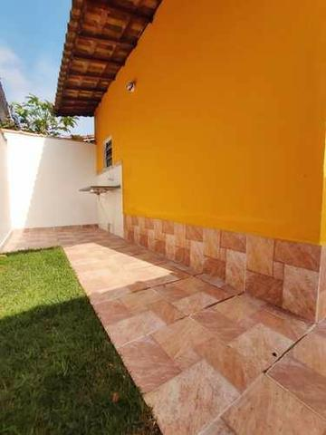 03 - Mongaguá - Casa (2) dorms - Agenor de Campos - N$ 199.000 - Foto 5