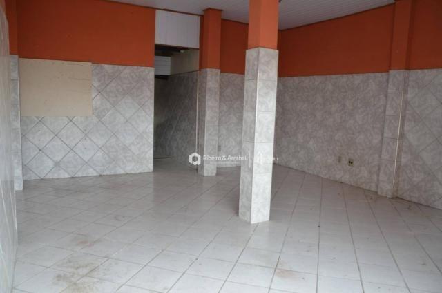 Loja à venda, 55 m² por R$ 290.000,00 - Encosta do Sol - Juiz de Fora/MG - Foto 18
