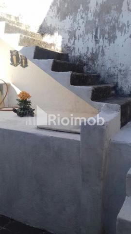 Casa à venda com 3 dormitórios em Jardim primavera, Duque de caxias cod:0349 - Foto 9