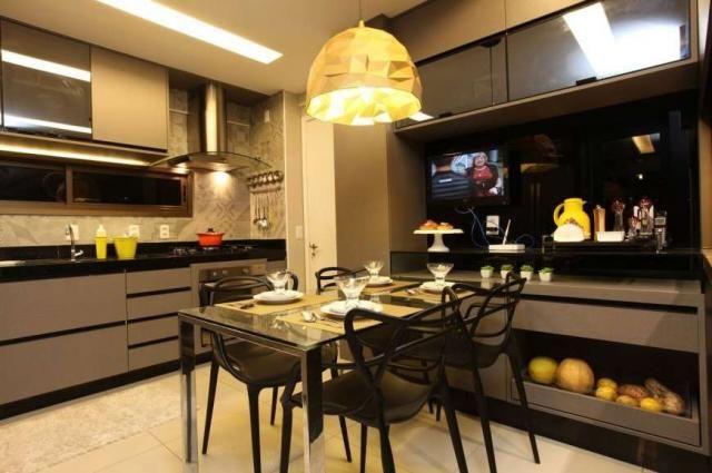 Apartamento 3 quarto(s) - Aldeota - Foto 19