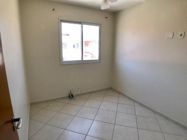 Excelente Casa Duplex no Condomínio Vila Dos Pássaros em Morada de Laranjeiras - Foto 8