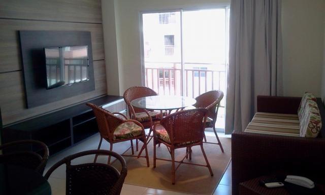Apartamento 2 quarto(s) - Porto das Dunas - Foto 12