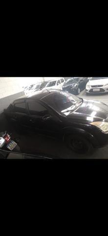 Fiesta sedan completo - Foto 2