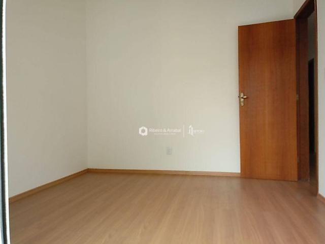 Apartamento com 3 quartos à venda, 90 m² por r$ 470.000 - passos - juiz de fora/mg - Foto 6
