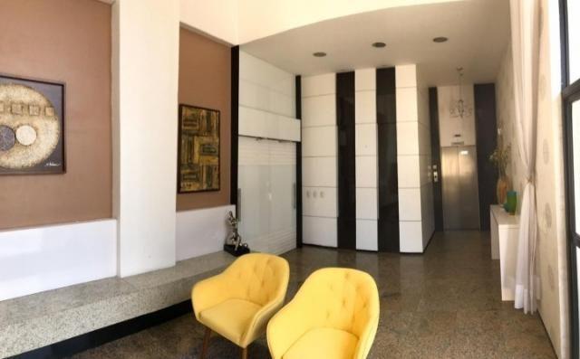 Apartamento 3 quarto(s) - Aldeota - Foto 6