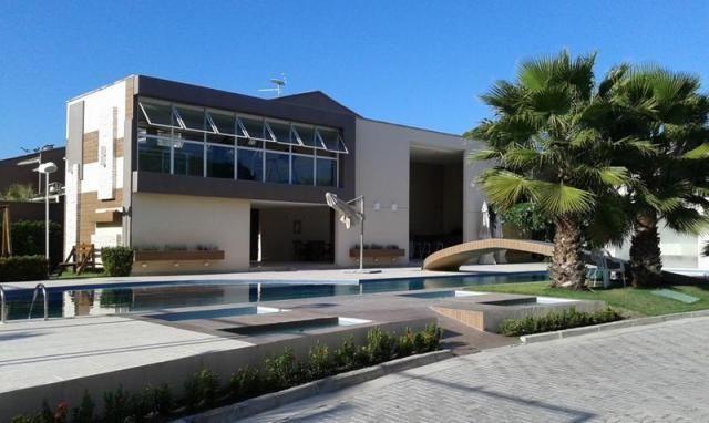 Casa 3 quarto(s) - Eusébio - Foto 3