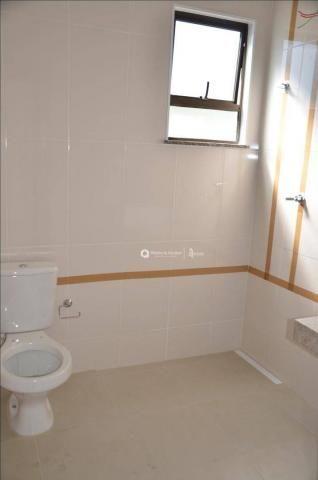 Cobertura com 3 dormitórios à venda, 147 m² por R$ 682.500,00 - Paineiras - Juiz de Fora/M - Foto 18