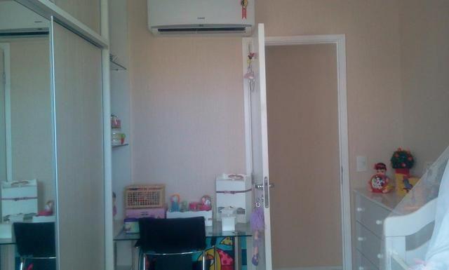 Apartamento 2 quarto(s) - Porto das Dunas - Foto 11