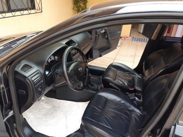 Astra Hatch Elite - Foto 8