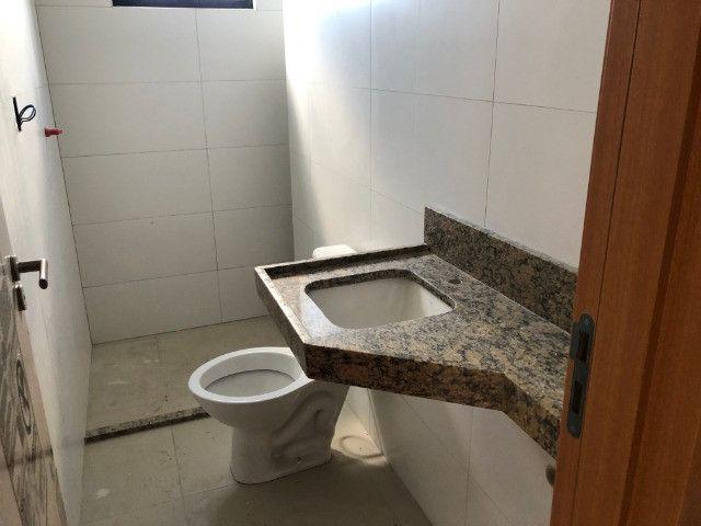 Apartamento com 2 e 3 Quartos no Bairro dos Estados - Elevador e Área de Lazer - Foto 9