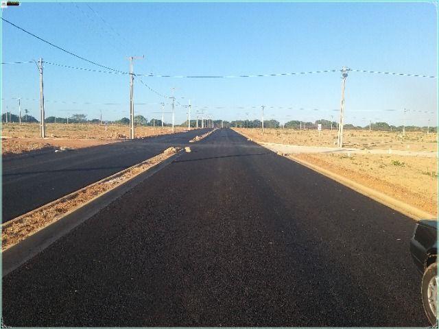 ** a 10 min de Messejana pronto para construir as margens da BR 116 - Foto 20