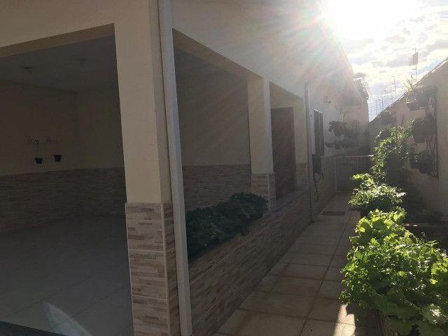 Oportunidade de casa para venda na Morada da Colina III! - Foto 4