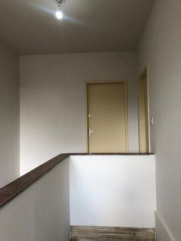 Quarto individual Mobiliado - Portão - Foto 6