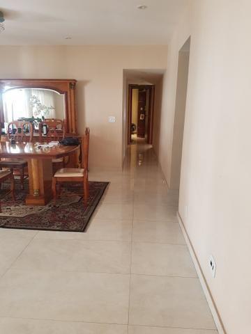 Apartamento para Venda em Nova Iguaçu, Centro, 3 dormitórios, 3 suítes, 4 banheiros, 2 vag - Foto 2
