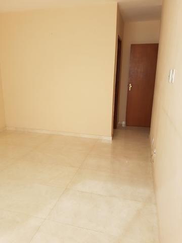 Apartamento para Venda em Nova Iguaçu, Centro, 3 dormitórios, 3 suítes, 4 banheiros, 2 vag - Foto 15