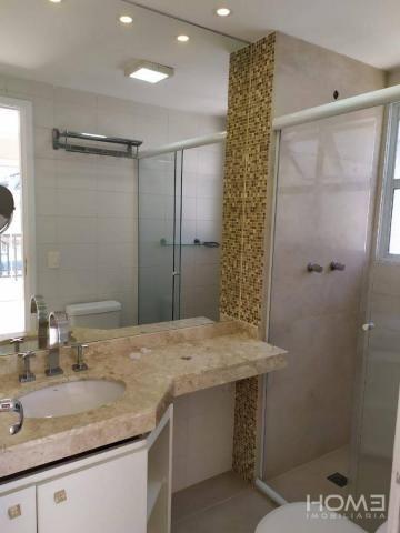 Casa com 4 dormitórios à venda, 234 m² por R$ 990.000,00 - Recreio dos Bandeirantes - Rio  - Foto 9