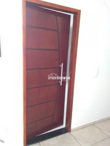 Apartamento com 2 quartos à venda por R$ 140.000 - Manoel Camelo - Garanhuns/PE - Foto 8