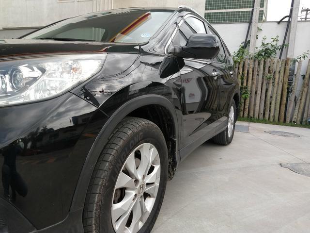 Honda crv exl 2013 - Foto 6
