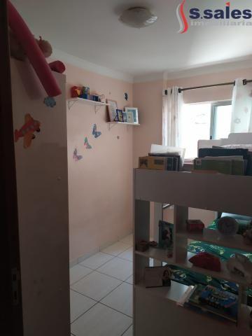 Novidade!!! Apartamento com 2 quartos no Riacho Fundo I !!! - Foto 2