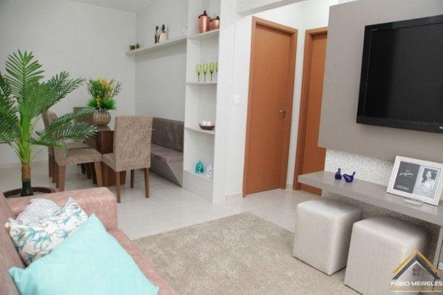 Apartamento a venda no Residencial Alegria - Aracruz - ES - Foto 11