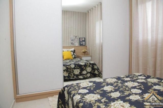 Apartamento a venda no Residencial Alegria - Aracruz - ES - Foto 6