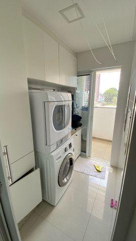 Apartamento Alto Padrão - Centro - Foto 7