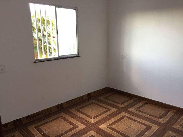 Alugo Apartamento Perto do Atack na Max Teixeira com 2 quartos - Foto 4