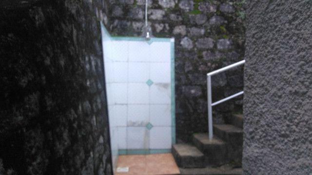 Casa em Águas Lindas, Ilha de Itacuruça - Foto 7