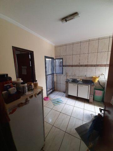 Casa ideal para Consultório ou Residencia Prox Amazonas - Foto 10