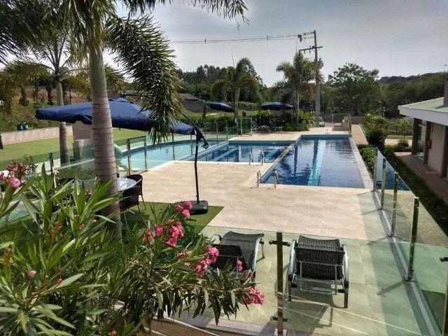 Venda Terreno no Condomínio Riviera Garden- Oportunidade - Foto 6