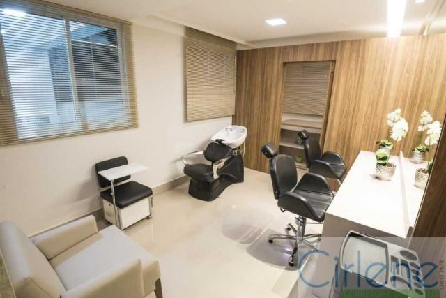 Apartamento à venda com 3 dormitórios em Estados, João pessoa cod:32440 - Foto 7