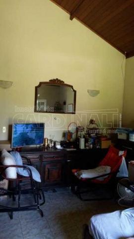Casa à venda com 4 dormitórios em Uba, Itirapina cod:V60274 - Foto 3