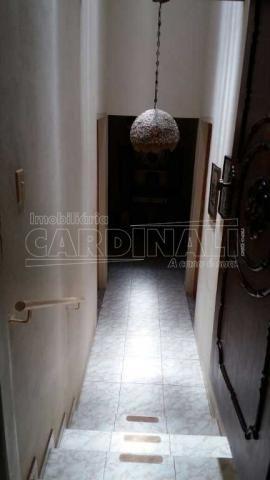 Casa à venda com 4 dormitórios em Uba, Itirapina cod:V60274 - Foto 4