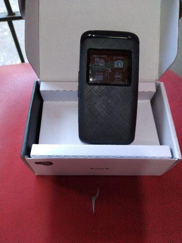 Celular de Flip DL YC-330
