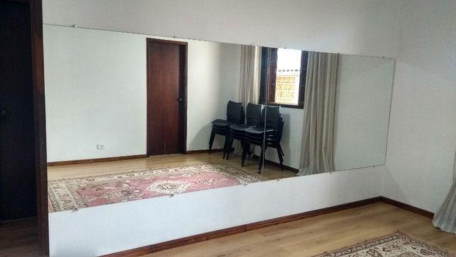 Espelho Grande (1,30 x 3,80m - Área Total) - Parcelo em 3x - Foto 3