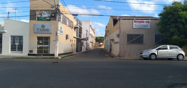 Casa na rua do Paraiso - A venda - Foto 3