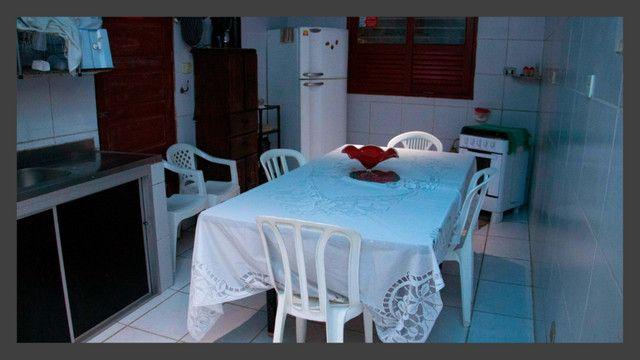 Hospedagem em Olinda - Quartos / Pousada - Foto 19