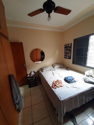 Casa ideal para Consultório ou Residencia Prox Amazonas - Foto 12