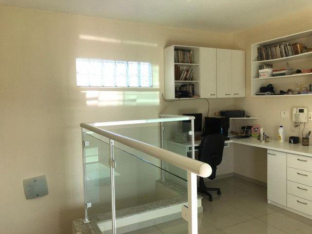 Oportunidade de casa para venda na Morada da Colina III! - Foto 12