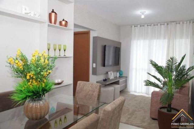 Apartamento a venda no Residencial Alegria - Aracruz - ES - Foto 14