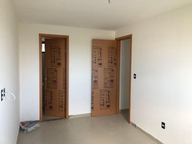 Apartamento com 2 e 3 Quartos no Bairro dos Estados - Elevador e Área de Lazer - Foto 6