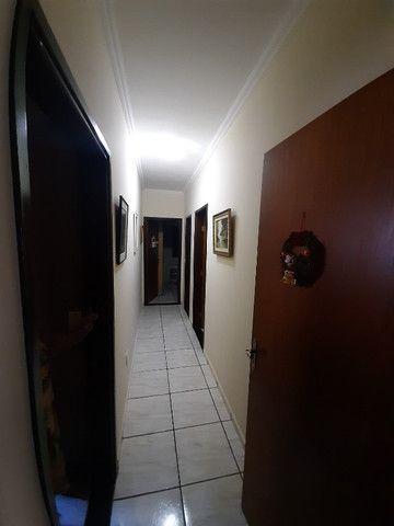 Casa ideal para Consultório ou Residencia Prox Amazonas - Foto 18
