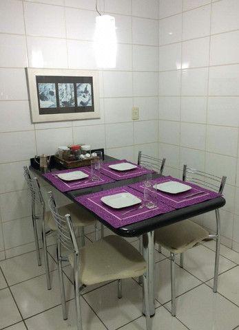 Imóvel para venda em Campo Grande - Foto 15