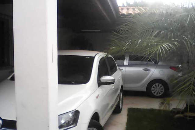 Vnd/trc...casa nashiville.. - Foto 6